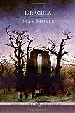 Cover of Dracula (Barnes & Noble Signature Edition)