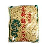 富士商会) 中国 細切りメンマ  2kg