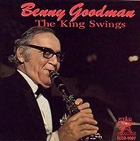 King Swings