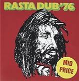 Rasta Dub 76