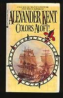 Colors Aloft