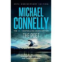 The Poet (Jack McEvoy Book 1)