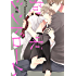 拘束シンドローム【電子限定特典つき】 (B's-LOVEY COMICS)