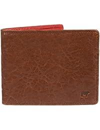 Will Leather Goods ACCESSORY メンズ カラー: ブラウン