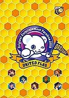 【Amazon.co.jp限定】 Original Entertainment Paradise -おれパラ- 2015 UNITED FLAG DVD 【3枚組】 (2Lサイズブロマイド4枚セット)