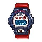 カシオ Gショック CASIO 腕時計 DW-6900AC-2 メンズ [逆輸入品]