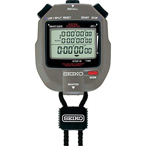 SEIKO(セイコー)システムストツプウオツチ SVAS005