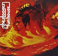 Fun House by The Stooges (1990-10-25)