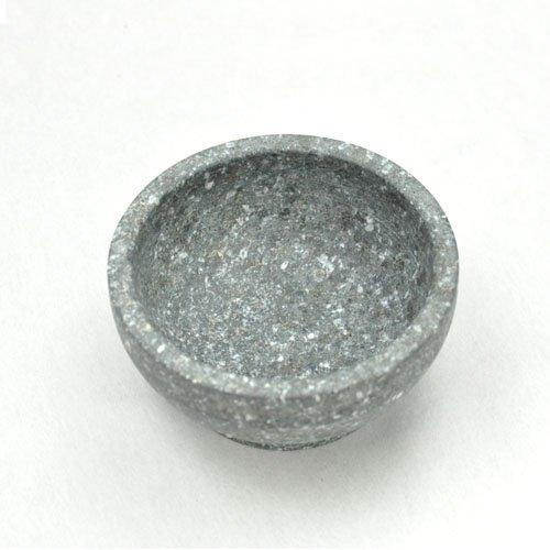 【本場韓国長水石】石焼きビビンバ鍋14cm