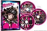 Bodacious Space Pirates [DVD] [Import]