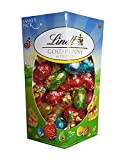 Lindt Gold Bunny & Friends Sharing Pack 400g Gift Chocolate Box Easter イースターエッグ, チョコレートイースターエッグ