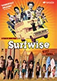 Surfwise: The Amazing True Odyssey of Poskowitz [DVD] [Import]