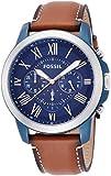 [フォッシル]FOSSIL 腕時計 GRANT FS5151 メンズ 【正規輸入品】