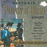 Porgy & Bess-Highlights