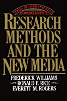 Research Methods and the New Media (Free Press Series on Communication Technology and Society)