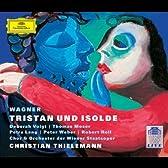 Tristan Und Isolde (Slip)