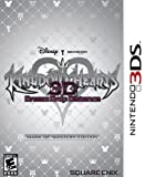 Kingdom Hearts: Dream Drop C.E.