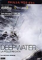 Deep Water [Italian Edition]