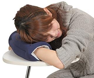 お昼寝に最適なおすすめの枕