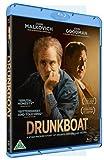 Drunk Boat (Blu-Ray) [Import]