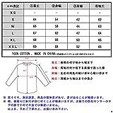 メンズスイングジャケット PRL-NYC カーキ ポロ ラルフ ローレン画像③