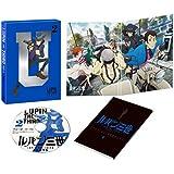 ルパン三世 PART5 Vol.2 [Blu-ray]