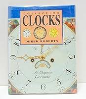 Collecting Clocks