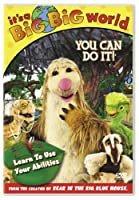 You Can Do It [DVD] [Import]