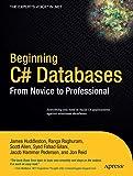 C# Databases (Novice to Professional)