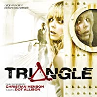 Triangle (2009-12-15)
