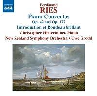 PIANO CONCERTOS 5