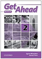 Get Ahead Level 2 Workbook