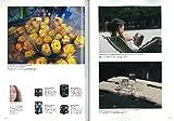 マイクロフォーサーズレンズパーフェクトブック (CAMERA magazine特別編集) 画像
