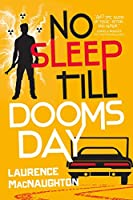 No Sleep till Doomsday (A Dru Jasper Novel)