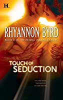 Touch of Seduction (Touch Trilogy)