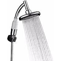 FYERBU シャワーヘッド シャワーシャワー シャワーヘッド ウォーターヒーター シャワースプリンクラー