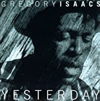 Yesterday [12 inch Analog]