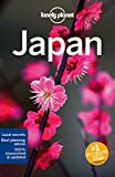 Japan 15 (Lonely Planet Travel Guide)