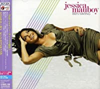 Been Waiting by Jessica Mauboy (2009-04-22)