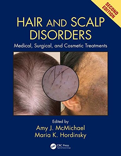 Hair and Scalp Disorders: Medi...