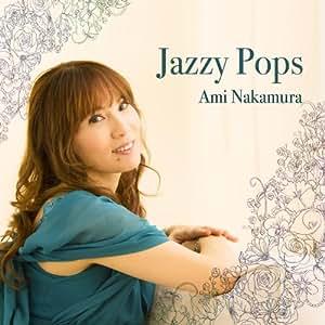 Jazzy Pops