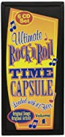 Vol. 1-Ultimate Rock & Roll Time Capsule
