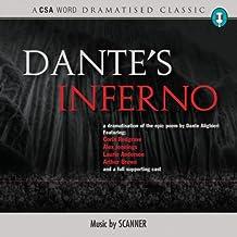 Dante's Inferno (Dramatised)