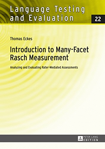 an introduction to the analysis of the measure 28 Measure and integral an introduction to real analysis second edition chapman hallcrc pure and applied mathematics measure and integral: an introduction to real analysis , buy measure and integral: an.