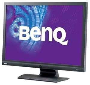 BenQ 24インチ ワイド液晶ディスプレー ブラック G2400W