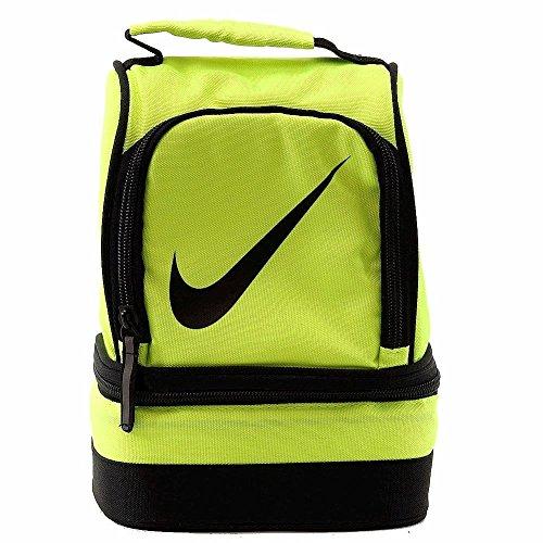 [ナイキ]Nike ...