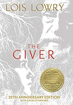 [Lowry, Lois]のThe Giver (Giver Quartet, Book 1)