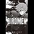 BIRDMEN(5) (少年サンデーコミックス)