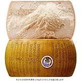 ザネッティ社 1kgブロック パルミジャーノ レッジャーノ 24ヶ月熟成DOP! parmigiano reggiano…