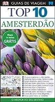Guias de Viagem Porto Editora - Top 10 Amesterdão